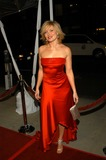 Essie Davis Photo 2