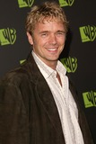 John Schneider Photo 2