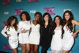 Fifth Harmony Photo 2
