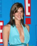Jenna Morasca Photo 2