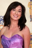 Margo Harshman Photo 2