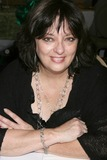 Angela Cartwright Photo 2