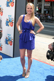 Kelli Goss Photo 2