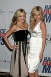Aly & AJ Photo 2