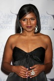 Mindy Kaling Photo - Wriiters Guild of America Awards