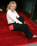 Roberta Leighton Photo 2