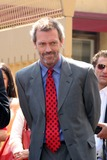 Emma Thompson,Hugh Laurie Photo - Hollywood Walk of Fame Ceremony for Emma Thompson