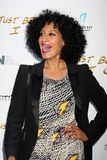 Photo - LOS ANGELES - FEB 20  Tracee Ellis Ross at the Just Before I Go Premiere at the ArcLight Hollywood Theaters on April 20 2015 in Los Angeles CA
