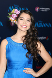 Aulii Cravalho Photo 2