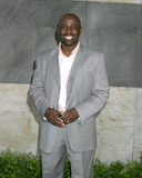 Alimi Ballard Photo - CBS TCA Party - Summer Press Tour