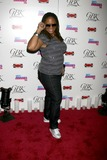 Lalah Hathaway Photo 2