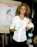 Michelle Hurd Photo 2