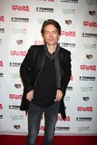 Richard Marx Photo 2