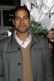Adam Rodriguez Photo 2