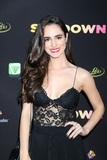 Alicia Sanz Photo 2