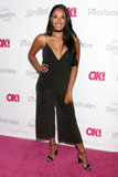 Photos From OK! Magazine Summer Kick-Off Party