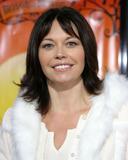Musetta Vander Photo 2