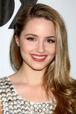 DIANNA ARGON Photo 2
