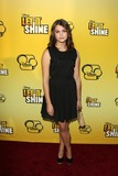 Maia Mitchell Photo 2