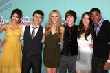 Max Schneider Photo 2