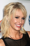 Josie Bissett Photo 2