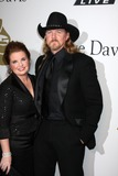 Trace Adkins Photo 2