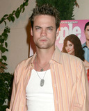 Shane West Photo 2