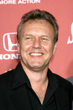 Anthony Stewart Head Photo 2