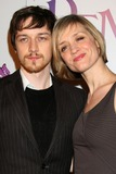 Anne-Marie Duff Photo 2