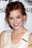 Jane Levy Photo 2