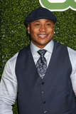 LL Cool J Photo 2
