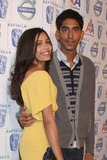 Dev Patel Photo 2