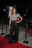 Catherine MARY Stewart Photo 2