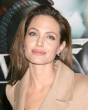 ANGELINA JOLIE, Photo 2