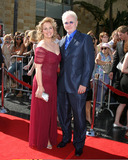 Anthony Geary Photo 2