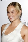 Abbie Cornish Photos