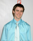 Cameron Bright Photo 2
