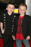 Atticus Shaffer Photo 2
