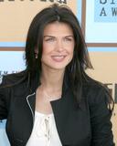 Monica Dean Photo 2