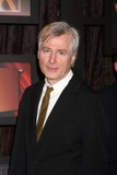 John Patrick Shanley Photo 2