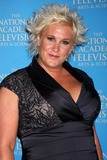Anne Burrell Photo 2