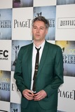 Adam Yauch Photo 2