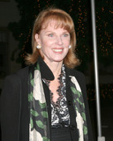 Mariette Hartley Photo 2