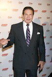 Peter Lupus Photo 2