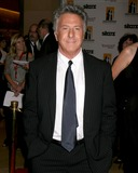 Dustin Hoffman Photo 2