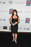 Robin McGraw Photo 2