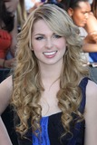 Kirsten Prout Photo 2