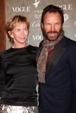 Trudy Styler Photo 2