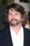 Ronald D. Moore Photo 2