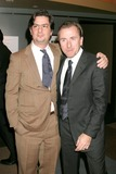 Tim Roth Photo 2